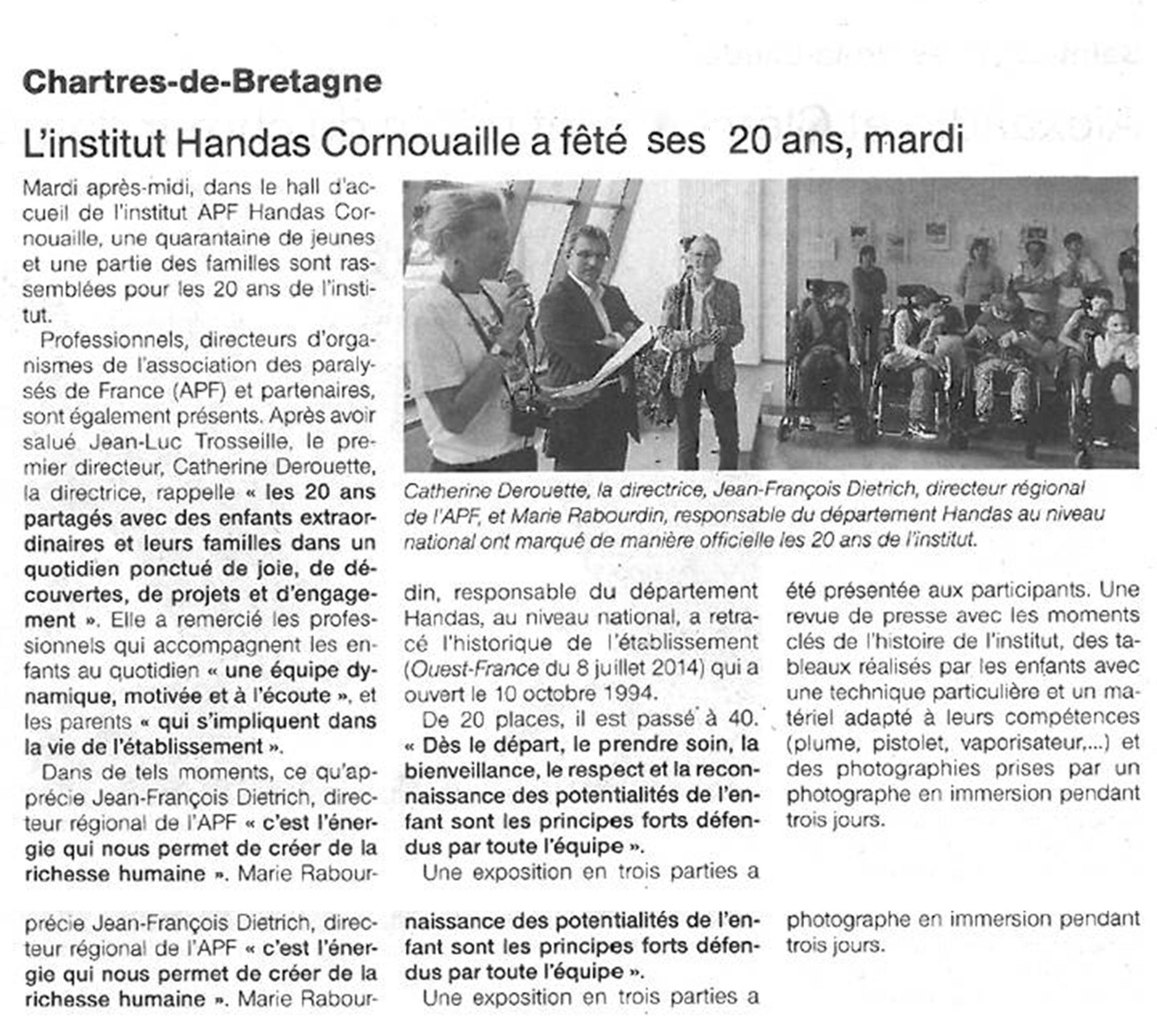 http://apfbretagne.blogs.apf.asso.fr/media/00/00/2956471016.jpg