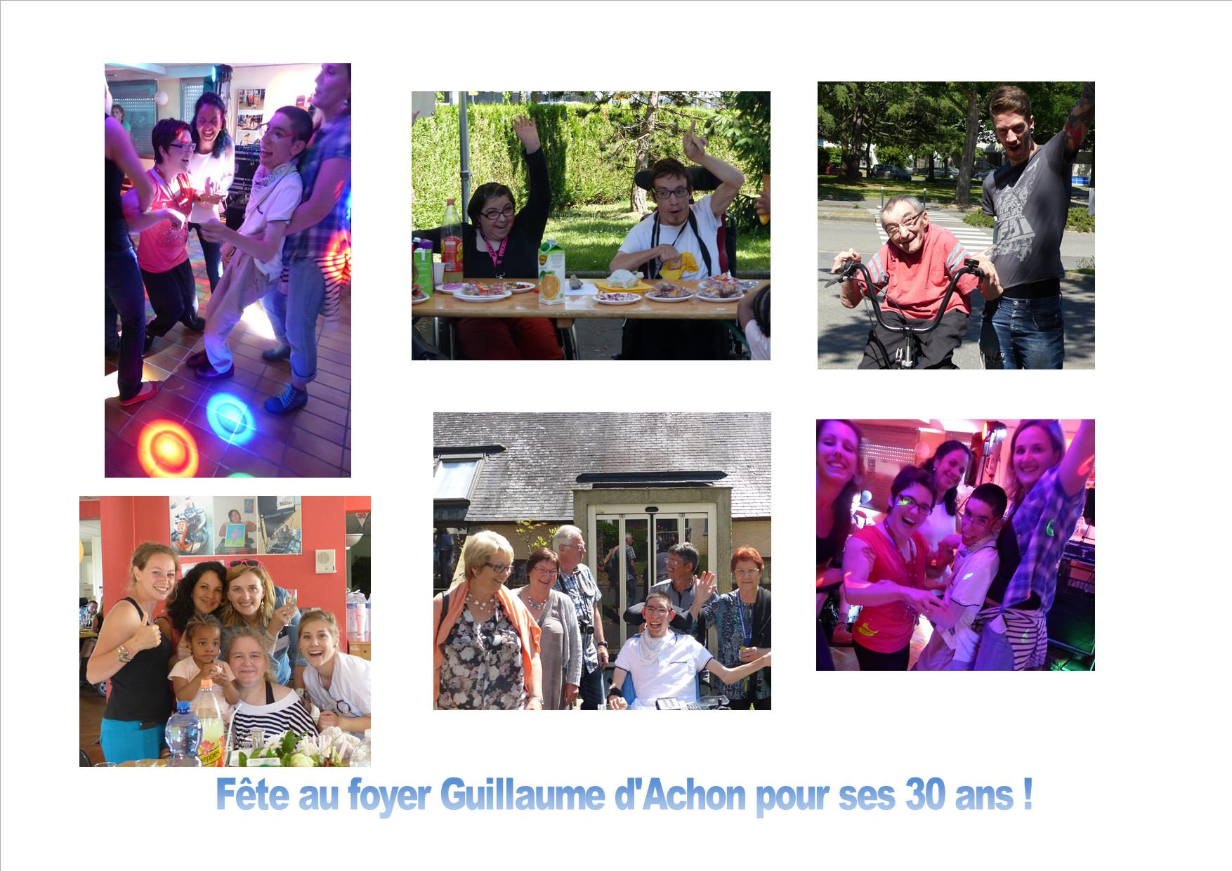 http://apfbretagne.blogs.apf.asso.fr/media/00/00/4171825566.jpg