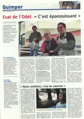 2017 12 - Le Télégramme - Travail en milieu protégé - 30 ans.jpg